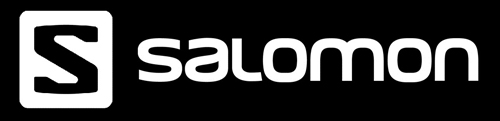 _salomon